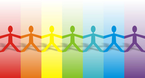 equality and diversity teaching activities