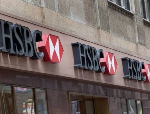 HSBC closes Muslim charity bank accounts