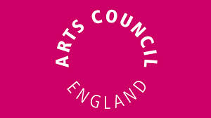 Art Council funding cut