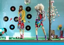 5 Secrets For Effective Visual Merchandising