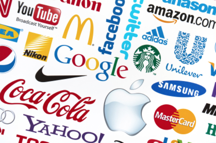 Why brands still do not have an ethnic marketing strategy?