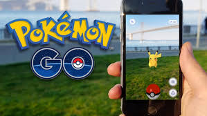 Pokemon Go may give advertisers a lease of life