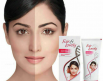 Unilever renames Fair & Lovely