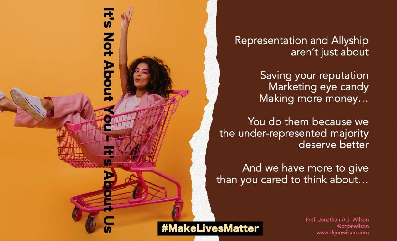 Make Live Mastter
